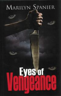 Eyes Of Vengeance cover page softcover.jpg